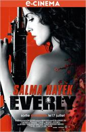 Everly / Everly.2014.MULTI.TRUEFRENCH.1080p.BluRay.x264.AC3-EXTREME