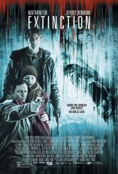 EXTINCTION.2015.1080P.BLURAY.FRA.VC1.DTS.HD-MA-WIHD