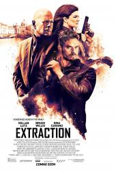 Extraction / Extraction.2015.LiMiTED.MULTi.1080p.BluRay.x264-LOST