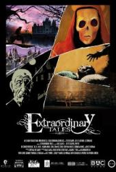 Extraordinary Tales / Extraordinary.Tales.2013.1080p.BluRay.x264-BiPOLAR