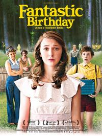 Fantastic Birthday / Girl.Asleep.2015.1080p.WEB-DL.DD5.1.H264-FGT