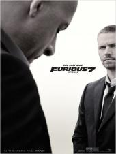 Fast & Furious 7 / Fast.and.Furious.7.2015.1080p.BRRip.x264.DTS-JYK