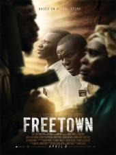 Freetown / Freetown.2015.1080p.BluRay.H264.AAC-RARBG