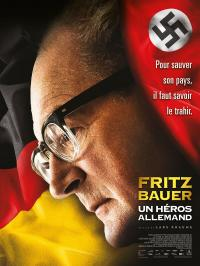 Fritz Bauer, un héros allemand / Der.Staat.Gegen.Fritz.Bauer.2015.German.720p.BluRay.x264-ENCOUNTERS