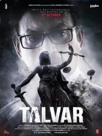 Guilty / Talvar.2015.720p.BluRay.DD5.1.x264-IDE