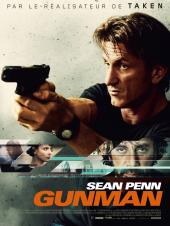 Gunman / The.Gunman.2015.720p.BluRay.x264-iNFAMOUS