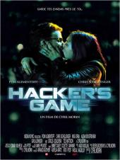 Hacker's Game / Hackers.Game.2015.720p.WEB-DL.x264.AC3-FAS