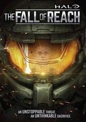 Halo: The Fall of Reach / Halo.The.Fall.Of.Reach.2015.MULTi.1080p.BluRay.x264-MELBA