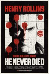 He Never Died / He.Never.Died.2015.HDRip.XviD.AC3-EVO