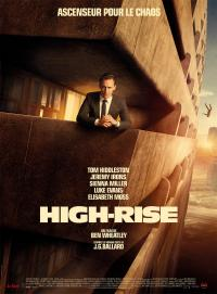 High-Rise / High-Rise.2015.HDRip.XviD.AC3-EVO