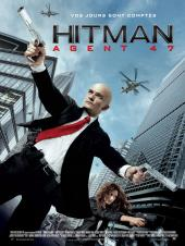 Hitman: Agent 47 / Hitman.Agent.47.2015.MULTi.1080p.BluRay.x264-VENUE