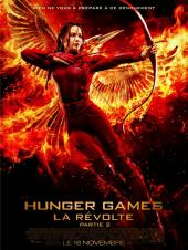 Hunger Games : La Révolte, partie 2 / The.Hunger.Games.Mockingjay.Part.2.2015.BDRip.x264-SPARKS