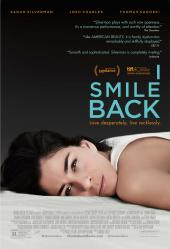 I.Smile.Back.2015.720p.WEB-DL.DD5.1.H.264-PLAYNOW