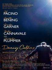 Imagine / Danny.Collins.2015.1080p.BluRay.x264-YIFY