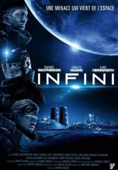 Infini / Infini.2015.LiMiTED.MULTi.1080p.BluRay.DTS.x264-AKATSUKi