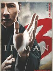 Ip Man 3 / Ip.Man.3.2015.1080p.BluRay.x264.DTS-WiKi