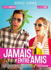 Jamais entre amis / Sleeping.With.Other.People.2015.LIMITED.BDRip.x264-AMIABLE