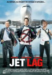 Jet Lag / Unfinished.Business.2015.1080p.BluRay.x264.DTS-HD.MA.5.1-RARBG