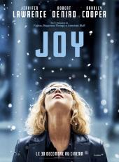 Joy / Joy.2015.BDRip.x264-Larceny