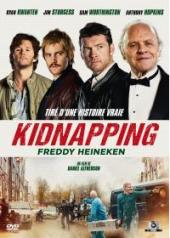 Kidnapping Freddy Heineken / Kidnapping Mr. Heineken