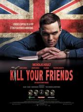 Kill Your Friends / Kill.Your.Friends.2015.720p.BluRay.x264-RUSTED