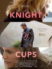 Knight of Cups / Knight.Of.Cups.2015.720p.BluRay.x264-VETO