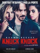 Knock Knock / Knock.Knock.2015.720p.BluRay.x264-GHOULS
