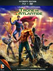 La Ligue des justiciers : Le Trône de l'Atlantide / Justice.League.Throne.of.Atlantis.2015.720p.WEB-DL.DD5.1.H.264-PLAYNOW