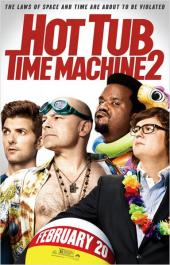 La Machine à démonter le temps 2 / Hot.Tub.2.2015.UNRATED.2015.MULTI.TRUEFRENCH.1080p.BluRay.x264.AC3-EXTREME