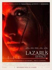 Lazarus Effect / The.Lazarus.Effect.2015.720p.BluRay.x264-YIFY