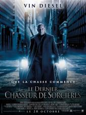Le Dernier Chasseur de sorcières / The.Last.Witch.Hunter.2015.1080p.BluRay.x264-DRONES