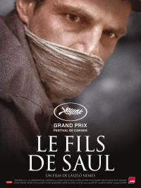 Le Fils de Saul / Son.Of.Saul.2015.1080p.BluRay.x264-PSYCHD