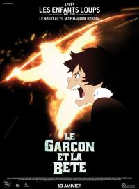 Le Garçon et la Bête / The.Boy.And.The.Beast.2015.720p.BluRay.x264-WiKi