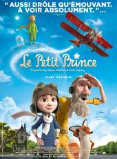 Le Petit Prince / The.Little.Prince.2015.720p.BluRay.H264.AAC-RARBG