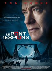 Le Pont des espions / Bridge.Of.Spies.2015.720p.BluRay.x264-SPARKS