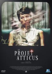 Le Projet Atticus / The Atticus Institute