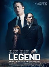 Legend / Legend.2015.BDRip.x264-AMIABLE