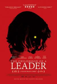 The.Childhood.Of.A.Leader.2015.720p.BluRay.x264-AMIABLE
