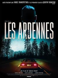 Les Ardennes / The.Ardennes.2015.720p.BluRay.x264-iLLUSiON