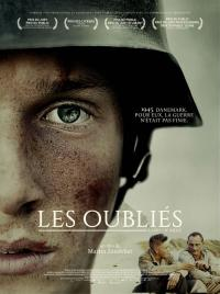 Les Oubliés / Land.Of.Mine.2015.LIMITED.720p.BluRay.x264-USURY