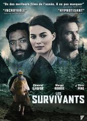 Les Survivants / Z for Zachariah