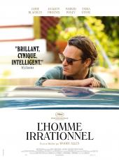 L'Homme irrationnel / Irrational.Man.2015.1080p.BluRay.x264-Replica