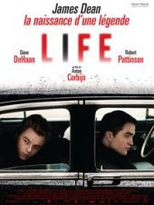 Life / Life.2015.LIMITED.1080p.BluRay.x264-AMIABLE