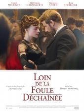 Loin de la foule déchaînée / Far.from.the.Madding.Crowd.2015.720p.WEB-DL.H.264-EXTREME