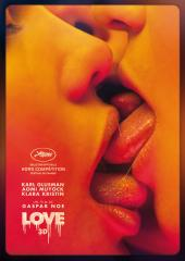 Love / Love.2015.LIMITED.720p.BluRay.x264-AMIABLE