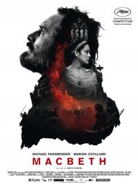 Macbeth / Macbeth.2015.RERiP.MULTi.DTS.1080p.BluRay.x264-Ryotox