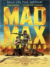 Mad Max: Fury Road / Mad.Max.Fury.Road.2015.720p.BluRay.x264-BLOW
