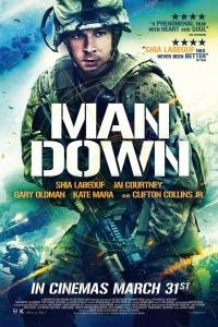 Man Down / Man.Down.2015.720p.BluRay.x264-ROVERS