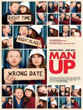 Man Up / Man.Up.2015.720p.BluRay.x264-YIFY