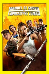 Manuel de survie à l'apocalypse zombie / Scouts.Guide.To.The.Zombie.Apocalypse.2015.720p.BluRay.x264-BLOW